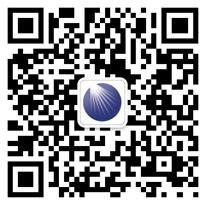 安徽万博manbetx苹果APP(万博manbetx苹果APP万博manbetx官网入口)为您提供优质服务